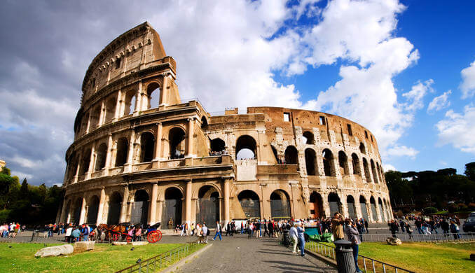 1483598141coliseum_of_rome_italy